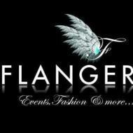 Flanger photo