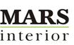 Mars Interiors photo