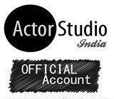 Actor Studio India photo