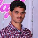 Umakanth Arya photo