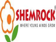 Shemrock D. photo