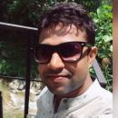 Kumar Rahul photo