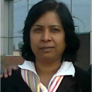 Dr Mamta S. photo