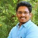 Karthik T photo