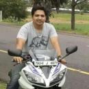 Venkat Raman photo