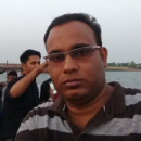 Shyam Y photo