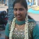 Karthiga Jagadeesh photo