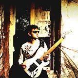 Ethan Ethan Guitar trainer in Chennai