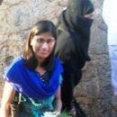 Shubhangi Agarwal photo