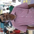 Tamal Das photo