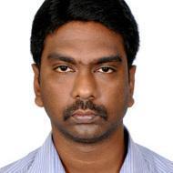 Bala Narayanan photo