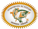 Atmabhan Academy photo