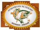 Atmabhan Academy photo