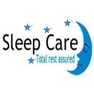 Sleep Care Solution Pvt Ltd photo