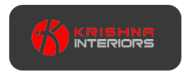 Krishna Interiors photo