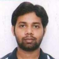 Rahul Jaiswal Class 9 Tuition trainer in Allahabad