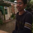 Divyanshu Kalra photo
