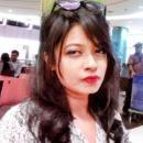 Rajnandini G. photo