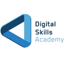 Digital Skills photo