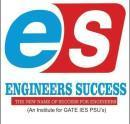 Engineers Success photo