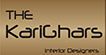 The Karighars photo