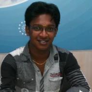 Selva Kumar photo