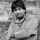 Harishankar B. photo