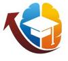 Walnut Excellence Vedic Maths institute in Mumbai