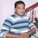 Vineeth Katkam photo