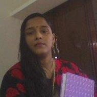 Sreekutty S. photo