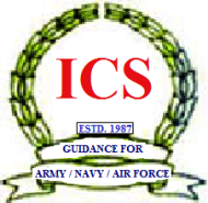 Ics Institute photo