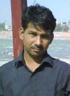 Deepak G. photo