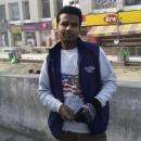 Yogesh Pal photo