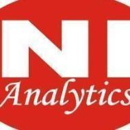 Ni Analytics India photo
