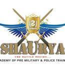 Shaurya photo
