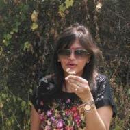 Sneha K. Tarot trainer in Ahmedabad