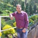 Ganesh Pulipati photo