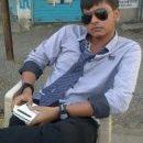 Kaushik Borada photo