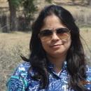 Jayashree C. photo