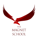 The Magnet School photo