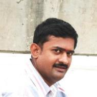 Vinod Kumar D. photo