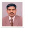 Saravanan.S photo