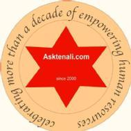 Asktenali.com I. photo