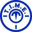 T.I.M.E. Salem photo