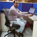 Govardhan Karnati photo