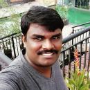 Rajaseetharama Sekar photo