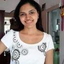 Meghna Parekh photo