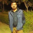 Ankur Saxena photo