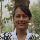 Neepa S. photo