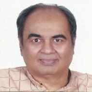 Kishor Meswani photo